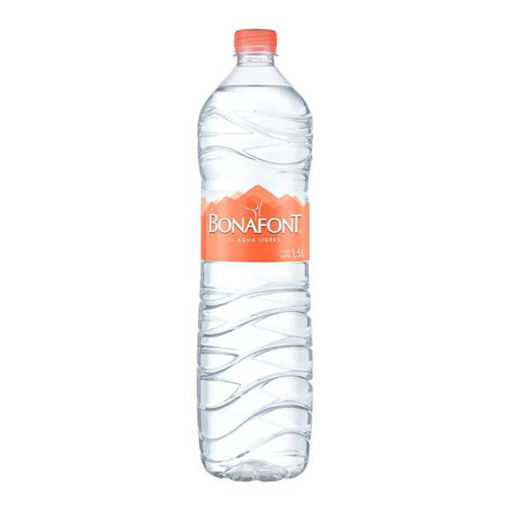 Agua1.5lBonafont