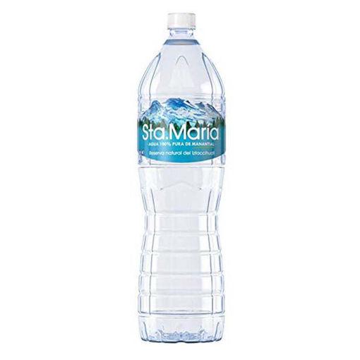 Agua1.5ltSantaMaria