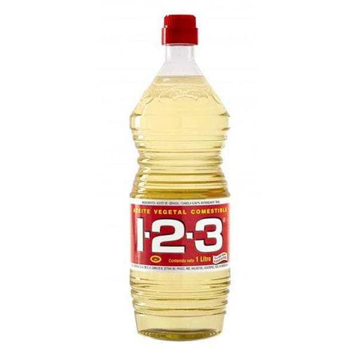 AceiteVegetal1Lt123