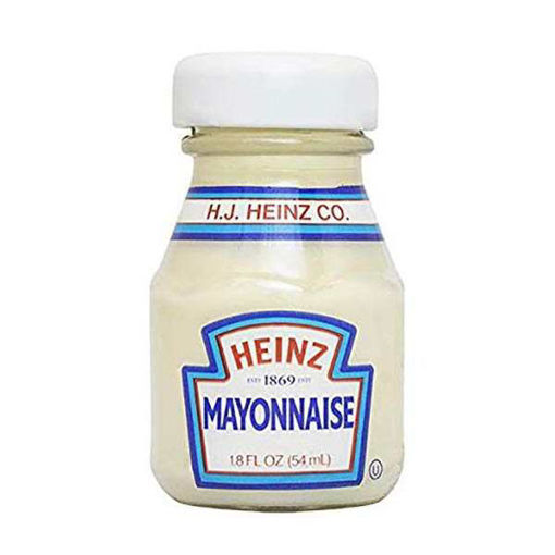 MayonesaRoom2OnzasHeinz