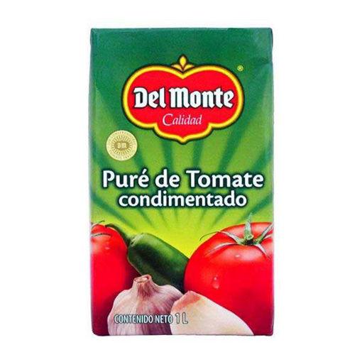 TomateEnPureTetraDelMonte1Lt