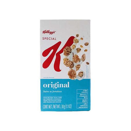 KelloggsSpecialOriginal30gr