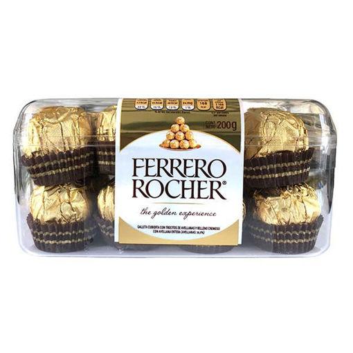 FerreroRocher200g