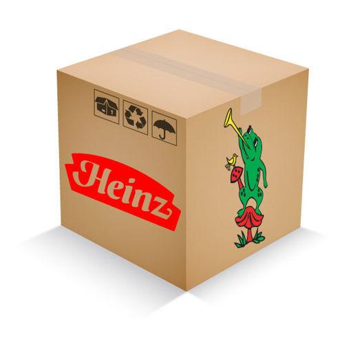 CajitasKit_Heinz