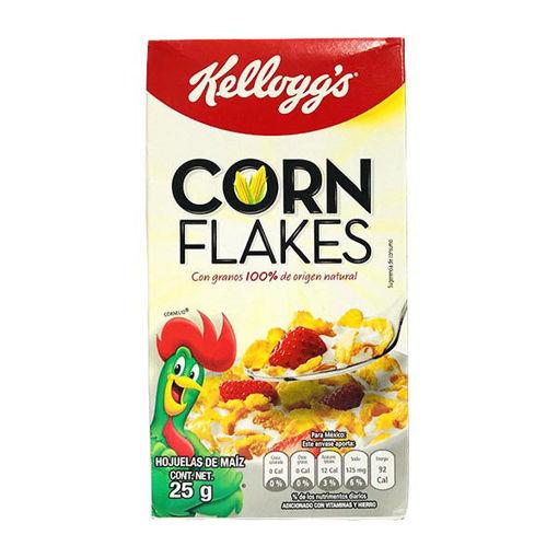 CornFlakes25g
