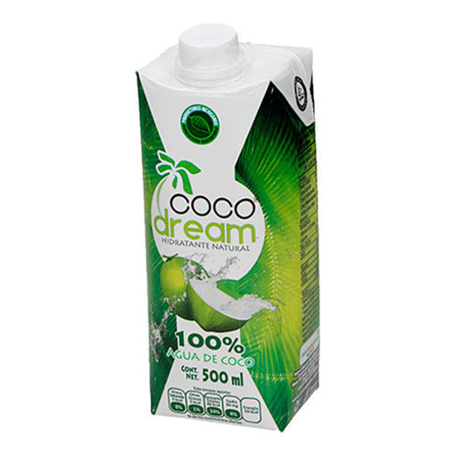 Agua-de-coco-15500ml-dream_510
