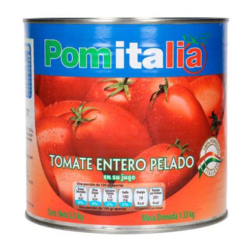tomate-entero-pelado-la-italiana-lata-255-kg_510
