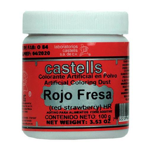 Color-rojo-fresa-polvo-100-gr-castells