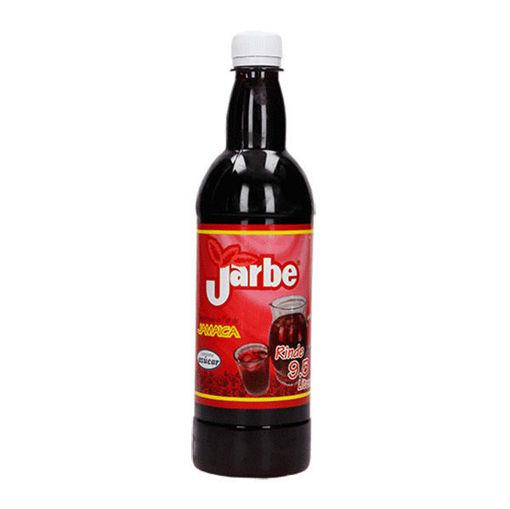 227JarabeSaborJamaica-750-ml-jarbe