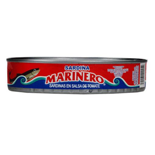Sardina-en-tomate-lata-425-gr-marinerocalmex_510