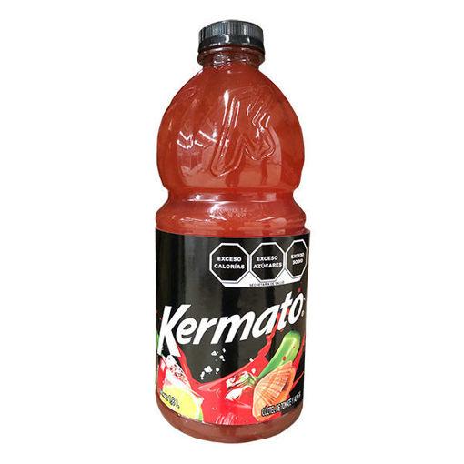 Kermato1.8lt