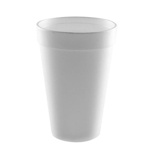 Vaso Termico Reyma 1L