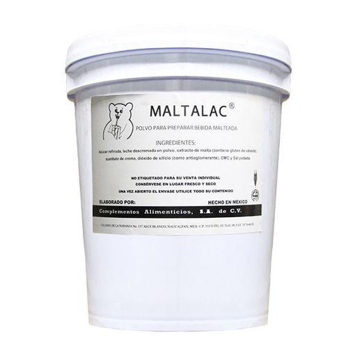 Maltalac