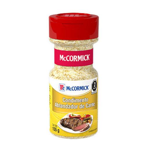 Ablandador Carne McCormick