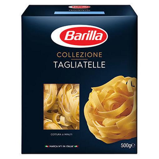 Pasta Tagliatelle Barilla