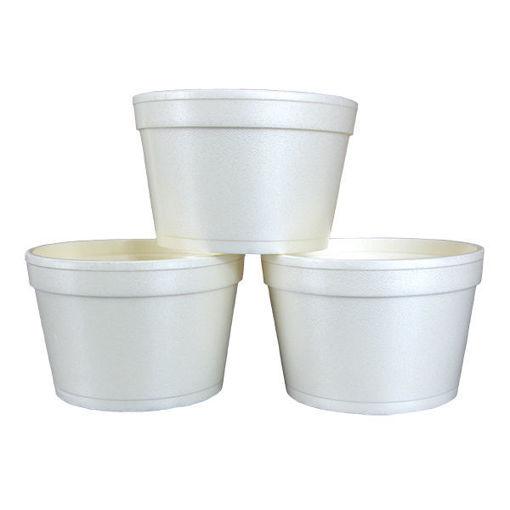 ConverPro Biodegradable No716 473ml 16oz