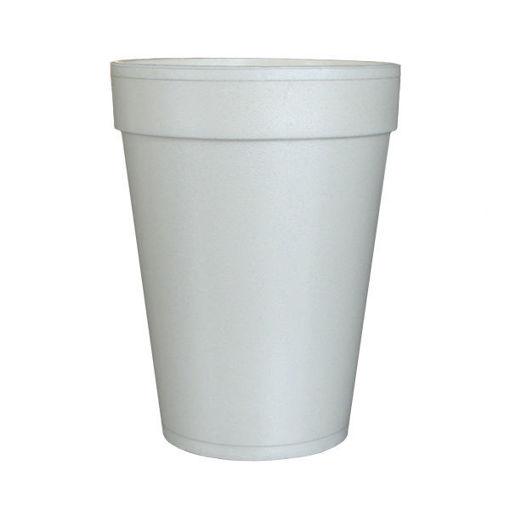 Vaso Biodegradable ConverPro 946 ml